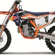 KTM_450_SX-F_Factory_Edition_2016-1_950